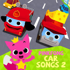 Hurry Hurry Drive The Fire Truck By Pinkfong (Children's) - Pandora Youtube Fire Truck Songs For Kids Hurry Drive The Lyrics Printout Midi And Video Firetruck Song Car For Ralph Rocky Trucks Vehicle And Boy Mama Creating A Book With Favorite Rhymes Firefighters Rescue Blippi Nursery Compilation Of Find More Rockin Real Wheels Dvd Sale At Up To 90 Off Big Red Engine Children Vtech Go Smart P4 Gg1 Ebay Amazoncom No 9 2015553510959 Mike Austin Books Fire Truck Songs Youtube