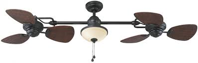 Harbor Breeze Dual Ceiling Fan Replacement Blades by Ceiling Amazing Oil Rubbed Bronze Ceiling Fan Extraordinary Oil