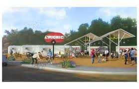 New Food Truck Court To Open On Barton Springs Rd. | KUT Appetite Grows In Austin For Blackowned Food Trucks Kut Photos 80 Years Of Airstream The Rearview Mirror Perfect Food Texas Truck Stock Photos Friday Travaasa Style Brheeatlive Where Hat Creek Burger Roaming Hunger To Dig Into Frito Pie This Weekend Mapped Jos Coffee Don Japanese Ceviche 7 And More Hot New Eater 19 Essential In 34 Things To Do June 365 Tx Fort Collins Carts Complete Directory Wurst Tex Place Is Sooo Good Pinterest Court Open On Barton Springs Rd