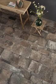 Gbi Tile And Stone Madeira Buff by 1 78 Sq Ft Gbi Tile U0026 Stone Inc Madeira Oak Ceramic Floor Tile