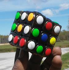 Rubik's Cube Tutorials And More - Home | Facebook Operation Patriot Bandoleer 2017 Features The National Guard 4 Hurt In Pulaski Co Truck Wreck Virginia Accident Bleeding Edge Technology At A Wendys Route 81 Stop Rubiks Cube Tutorials And More Home Facebook I Carlisle Best Image Of Vrimageco Rest Area Wikipedia Buddy Thunderstruck Ziels Stoptd Teedep Glade Spring Va 42811 Tornado Petro Exit Flickr Stops Near Me Trucker Path Bearritos Food Trucks Today Aessment Remediation