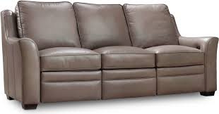 Braxton Culler Furniture Replacement Cushions by Bradington Young Furniture 932 90 Living Room Kerley Sofa Full