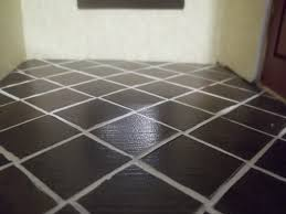 flooring appealing interior floor design with cozy peel and stick