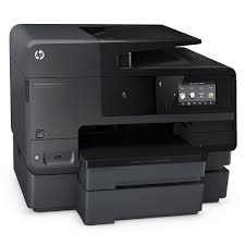 Hp Printer Help Desk Uk by Hp Officejet Pro 8630 E All In One Multifunction Printer Reviews