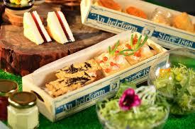 agr駑ent cuisine centrale belif x alibi 嘆住tea野餐 時尚 am730