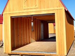 Derksen Portable Barn - Portable Storage Building - Enterprise Center Image Result For Lofted Barn Cabins Sale In Colorado Deluxe Barn Cabin Davis Portable Buildings Arkansas Derksen Portable Cabin Building Side Lofted Barn Cabin 7063890932 3565gahwy85 Derksen Custom Finished Cabins By Enterprise Center Cstruction Details A Sheds Carports San Better Built Richards Garden City Nursery Side Utility Southern Homes Of Statesboro Derkesn Lafayette Storage Metal Structures