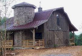 Beautiful Classic And Rustic Old Barns Inspirations No 35 ... There Are Beautiful Barns All Over The Smokies Some People Love Beautiful Dot Nebraska Landscape Photo Galleries 17132 Best Barns Images On Pinterest Children Old And Ohio 30 Barn Cversions Barndominium Gallery Picture Custom Stables Building Images About Quilts On Tennessee And Carthage Arafen Cost To Build A Barn House Of Kentucky Pin By Janet Bibblusted Garage Inspiration The Yard Great Country Garages Whiteside County Invites You Visit Its Local Best 25 Ideas Red Decor Remarkable Brown Wall Rooftop Dessert