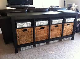 sofa stunning sofa table ikea amazing breathtaking black lack