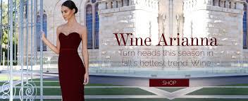 bridesmaid dresses matric dresses u0026 formal dresses online white
