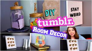DIY Tumblr Room Decor 2015 Inspired DIYs Cheap Easy