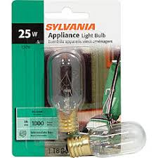 sylvania light bulbs on sale incandescent sears