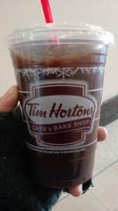 Tim Hortons Pumpkin Spice Latte Calories by Thirsty Dudes Company Tim Horton U0027s