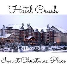Christmas Tree Inn Pigeon Forge Tn by Christmas Inn Pigeon Forge Coupons The Inn At Christmas Place