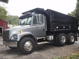 Interesting Dump Truck - Excavation & Site Work - Contractor Talk 1994 Gmc C7500 Topkick 5 Yard Single Axle Dump Truck Youtube 2010 Intertional 8600 For Sale 95994 2018 Isuzu Nrr Dump Truck 2834 Kenworth Ta Steel 7038 Used Trucks Freightliner Triaxle 9019 Ford Flatbed 11602 Vacuum Sales Service Equipment 1995 Ford L9000