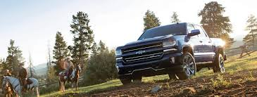 New 2018 Chevy Silverado 1500 For Sale Near Kalamazoo Hdebreicht Chevrolet In Washington Sterling Heights Romeo 2014 Silverado Reaper First Drive 2018 1500 For Sale Near Taylor Mi Moran 99 Silverado Lt Plow Truck Sale Auburn Llsmichigan Youtube Young Cadillac Owosso New Dealership 1967 Chevrolet Ck Truck Michigan 49601 Welcome To Wally Edgar Lake Orion Vic Canever Serving Grand Blanc Durand And Davison Chevy Food Used For 2006 2500hd Denam Auto Trailer Lasco Ford Vehicles Fenton 48430 2019 Lansing Sundance