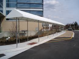 Commercial Awnings & Canopies | Chicago, IL | Merrillville Awning Co Canopies And Awnings Canopy Awning Fresco Shades Kindergarten Case Deck Wall Mount Dingtown Pa Kreiders Canvas Service Garden Patio Manual Alinium Retractable Sun Shade Polycarbonate Commercial Industrial Awningscanopies Railings Baker Dutch Metal Door In West Township Oh Long Ideas 82 A 65 Sunshade And Installed In Pittsfield Sondrinicom Fresh Nfly6 Cnxconstiumorg Sail Awning Canopies Bromame Outdoor