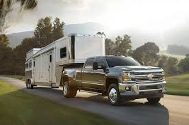 2015 Chevrolet Silverado Ratings | Review Cars 2015 | Pinterest ... Suzuki Carry Truck Reviews And Ratings Be Forward 2018 Jeep Pickup All Car Review 2019 2016 Ford F150 Rating Motortrend Chevrolet Colorado New Mercedes Auto Specs Scrambler Jt Weight Tow And Payload To Vastly Different These Days Fordtruckscom Electric Tuneup Consumer Reports 2017 F250 First Drive Super Duty Lineup Max Towing Hauling Fugu Boston Food Blog Finally Standardized Medium Work Info
