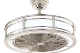 ceiling wonderful 60 inch ceiling fans home depot indoor low