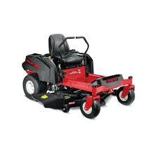 Lawn Mower For Rent Al Rental Sacramento Aerator Lowes To Own ... Farmington Police Find No Explosives Reopen Lowes Store Now Delivers To Pros Prosales Online Building Materials Kal Nakamura On Twitter When You Can Rent The Truck But Cant Plumbing Snake Rental Build Grow Kids Clinics Sept Dec 2012 Truck Tv Moving Box Lowes Davenptmassageandbodyworkco Vehicle Ideas Moving Shop Hand Trucks Dollies At Intended For Best 4 Wheel Pickup Luxury Diesel Dig Near Me Archive Lawn Mower Rent Al Sacramento Aerator To Own