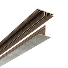 usg ceilings 2 ft x 1 in fire rated cross tee sdx sdxl216 the