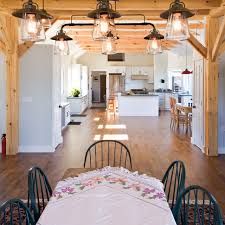 farm traditional kitchen portland maine by maple