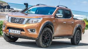 Nissan Teams Up With Arctic Trucks For Hardcore Navara AT32 Off ... The Nissan Navara Is A Solid Truck Hardcore Trucks Offroad And Performance Home Facebook Images About Notonlytrucks Tag On Instagram Volkswagen Atlas Tanoak Pickup Truck Concept Debuts At The 2018 New This Rejuvenated 2004 Ford F250 Has It All Trucks Dekotora Japan Water Hardcore_trucks_fl Llc 26 Dubwheels For Instagram Photos Videos