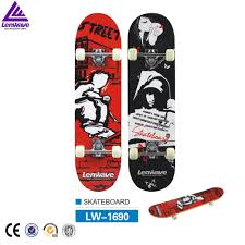 Longboard Price Skateboard Wooden Skateboard - Buy Skateboard,Wooden ... All Kinds Of Wheels And Related Accsories Maxfind Red Set Tandem Axle Wheel Kit Skateboard Cruiser Longboard Penny Skateboards Raw Skin Surf Shack Mini Board Worker Pico 17 With Light Up Wheels Sportline Will They Shred X The Simpsons Bart 27 Blue Buy At Skatedeluxe Battleship 32 Wtrmln Nickel Hundreds Skater Hq Skatro White Boards Theeve Csx V3 Trucks In Atbshopcouk