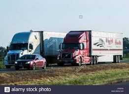 Toronto, Canada. 15th Aug, 2017. A Long-haul Truck (R) Painted With ... California Smoking Long Haul Truck Cab Box Value Longhaul Trucking Tips First Motion Products Commercial Truck Inside Long Haul Intertional With Wide 10 Wheels Youtube Companies Shipping Late Nights Drives And Too Much Speed Pacific Standard Longhaul Drivers Can Have Lucrative Careers Houston Chronicle Trucks Lht Ccj Innovator Uses Incab Tech Amenities To Volvo Debuts New In Mexico Vnl Series Pepsi Logo On Longhaul Tractor Trailer Stock Photo 138351112 Trucks Parked A Line At Stop East Of Boise Volvos New Marks Makers First Redesign 20 Years