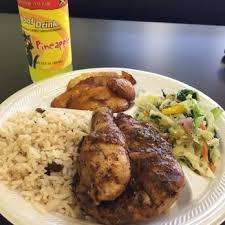 island cuisine igott island cuisine closed 50 photos 78 reviews caribbean