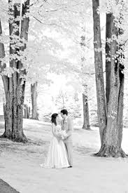 Jolly Pumpkin Traverse City Weddings by 18 Best Fall At Crystal Mountain Images On Pinterest Crystal