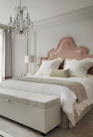 Mitchell Gold Gwen Sleeper Sofa by 313 Best Bed Images On Pinterest Bed Room Headboards And