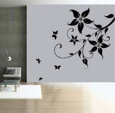 stickers pas cher stickers pas cher avec sticker mural on decoration d interieur