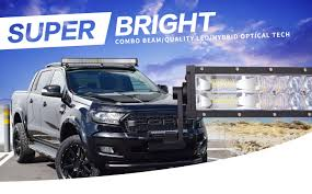 50inch 5D CREE CURVED LED Light Bar Spot Flood Offroad Driving Lamp ... 2019 5 Inch 72w Led Work Light Bar Offroad Flood Beam Led 2 Auto Car Truck Trailer Caravan Side Marker Clearance 8pc Ledglow Truck Bed White Lighting Light Kit For Chevy Dodge Costway 12v Mp3 Kids Ride On Jeep Rc Remote Factoryinstalled Strobe Warning Lights Will Be Available On Dc12 24v Cob In The Grid Grille Police Are Caps Partners With Rigid To Shine Bright Db Link Solutions Bulldog Lighting 6 Light Mounted A Weston Plow Dodge 2500 Rideon Toy W 3 Speeds