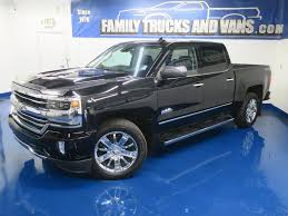 Denver Used Cars - Used Cars And Trucks In Denver, CO - Family ... These Are The Best Used Cars To Buy In 2018 Consumer Reports Us All Approved Auto Memphis Tn New Used Cars Trucks Sales Service Carz Detroit Mi Chevy Dealer Cedar Falls Ia Community Motors Near Seymour In 50 And Norton Oh Diesel Max St Louis Mo Loop Kc Car Emporium Kansas City Ks Sanford Nc Jt Mart 10 Cheapest Vehicles To Mtain And Repair Truck Van Suvs Des Moines Toms