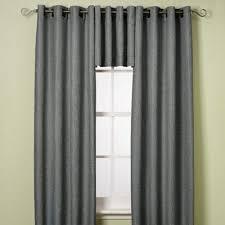 16 best curtains images on pinterest window curtains blackout