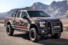 Dee Zee® - Black Push Bar Cheap Bull Bar Brush Guard Find Deals On Line Local Drivers Fined After Bull Bar Blitz The Northern Daily Leader Truck At Alibacom General Motors 843992 Silverado Front Bumper Nudge 62018 Dee Zee Installreview 14 Gmc Sierra 42018 Bars Leonard Buildings Accsories Chevy Colorado With Push Gofab Design Engineer Westin Elitexd Free Shipping Paramount 541105 Black Double Led Setina Pb400 Push Install 0408 F150 Youtube 3653875 Titan Equipment And