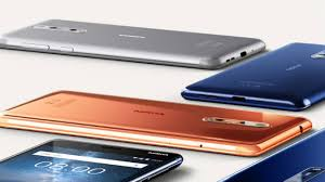 Don t Buy a New Phone Just Yet These 6 Smartphones Are Still