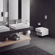badezimmer kösters haustechnik