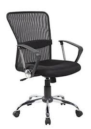 Workpro Commercial Mesh Back Executive Chair Black by High Back Race Car Style Bucket Seat Office Desk Chair Gaming