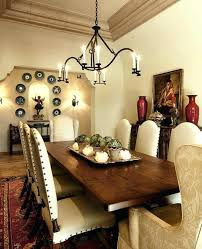 11 Mediterranean Style Dining Room Sets Furniture Share Rustic Chairs