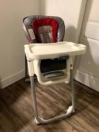 Graco High Chair Tablefit – Alcovecoffee.com Graco Wood High Chair Plastic Tray Chairs Ideas Graco High Chair Tablefit Alvffeecom Highchair Tea Time Circus Indoor Girls Recling For Contempo Stars Highchairs Baby Toys Cover Baby Accessory Replacement Solid Or Fisherprice Highchair April 2018 Babies Forums Cheap Find