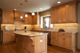 Pre Made Cabinet Doors Home Depot by Kitchen Fill Your Kitchen With Chic Shenandoah Cabinets For