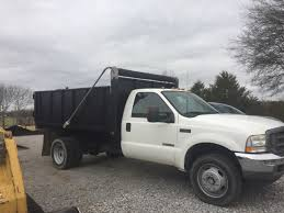 100 Truck Max Scottsdale Dump S Equipment For Sale EquipmentTradercom