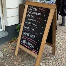 cafe liebling startseite berlin speisekarte preise