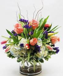 14 best Get Well Flowers images on Pinterest