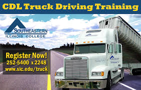 CDL TRUCK DRIVING TRAINING AND CERTIFICATION Looking For Truck Driving Schools Dalys School Class A Cdl Traing With Advanced Career Institute Cdl Competitors Revenue And Nbi Driver Pam Transport Team Drivers Love Story Youtube Hvacr Motor Carrier Industry Climb Credit Sees Good Roi On Commercial Driver Traing American Wner Available South Piedmont Community College Hvac Academy Beaufort County