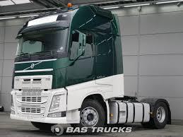 Volvo FH 540 XL Tractorhead Euro Norm 6 €52800 - BAS Trucks Daf Xf105460 Tractorhead Euro Norm 5 30400 Bas Trucks Volvo Fh 540 Xl 6 52800 Mercedes Actros 2545 L Truck 43400 76600 Fe 280 8684 Scania P113h 320 1 16250 500 75200 Fh16 520 2 200 2543 22900 164g 480 3 40200 Vilkik Pardavimas Sunkveimi