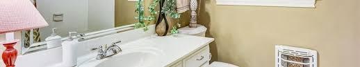 badezimmer im landhausstil 8 tolle ideen spiegelando