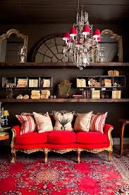 Red Brown And Black Living Room Ideas by 1827 Best Living Room Design Images On Pinterest