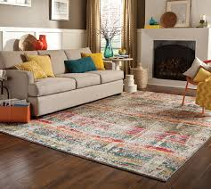 Marburn Curtains Locations Pa by Flooring Oval Coffee Table On Rugs Direct Coupon With Gray Tufted